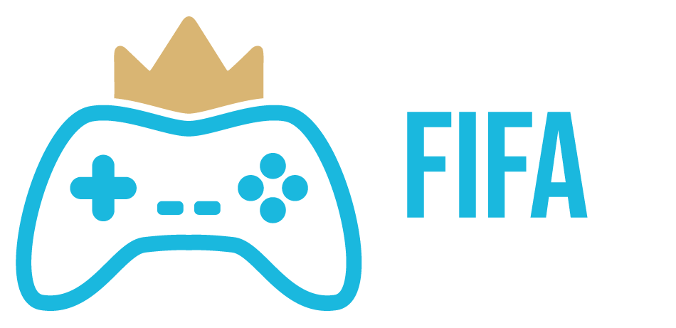 FIFA Champion