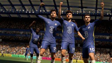 Vorteile von Auswechslungen in FIFA